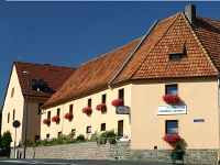 Pension Landhaus Hempel